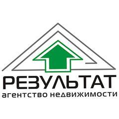 Вакансии в агентстве недвижимости спб